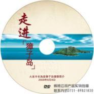 湖南光盘业务制作生产图片