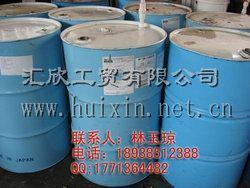 二钾基硅油图片/二钾基硅油样板图 (1)
