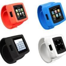 供应NT1054A手表手机