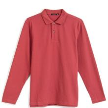订单供应外贸polo衫 广告polo衫 男式polo衫 polo衫
