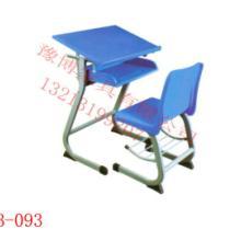 供应惠州学校家具