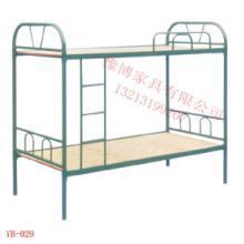 供应卧室家具床