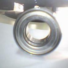 供应桑塔纳前轮轴承