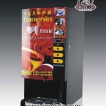 在家就能享受美味咖啡 东莞丹迈尼咖啡供应丹迈尼咖啡机(台式)