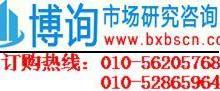 2012-2016年中国高压电瓷行业深度研究及投资价值分析报告批发