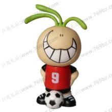 东莞PVC玩具公仔生产厂,卡通玩具公仔价格,仿真卡通玩具公仔定做
