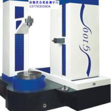 供应二次元测量仪器