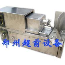 供应薯片机超前薯塔机