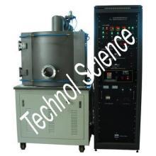 供应高真空等离子增强化学气相沉积设备