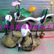 专业定制仿生仿真动物雕塑,野生动物雕塑,动物景观雕塑,动物群雕