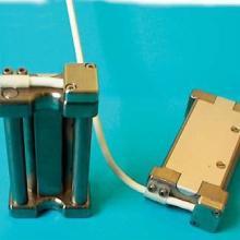 供应绳带拉力传感器EL20