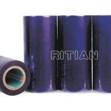 供应PVC静电膜
