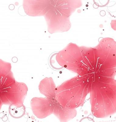 装饰布印花图片/装饰布印花样板图 (1)