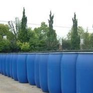 洗涤剂AES图片