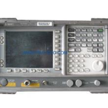 大量现货供应频谱分析仪