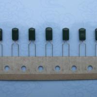供应涤纶电容全自动编带机/提供涤纶电容编带