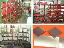供应电极材料稀土铜合金/稀土铜板