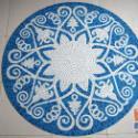 陶瓷打印凹凸万能平板打印机图片