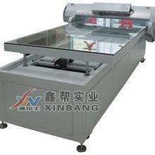 供应深圳万能印刷机高尔夫球印刷设备可打印规定厚度内的任意介质批发