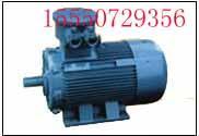 供应YBK2煤矿井下用隔爆型电动机,节能减排,环保,高效