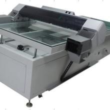供应木竹制品印刷机18773557055