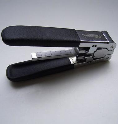 皮缆开剥器图片/皮缆开剥器样板图 (1)