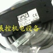 BRF-HN奥普士OPTEX光纤放大器图片