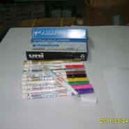 供应日本三菱记号笔三菱环保记号笔PX-21三菱无卤记号笔