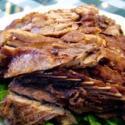 供应传承百年美食美味小吃经典名师培训