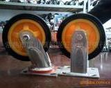 供应衡水水磨机胶轮