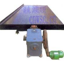 专业产销淘金摇床 砂金选矿设备 淘金配件 淘金设备 淘金船 砂金