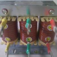 供应电抗器全系列