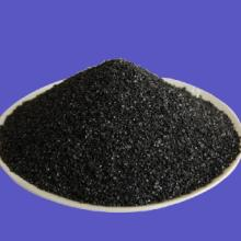 供应活性炭滤料