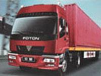 供应北京申通达物流/长短途搬家/托运