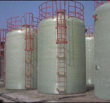 玻璃钢食品储罐生厂厂家玻璃钢酱油、食醋储罐图片发酵罐最新供应批发