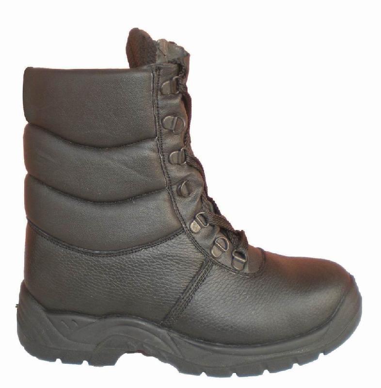 防静电安全鞋图片/防静电安全鞋样板图 (1)