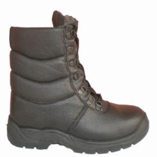 斯博瑞安ESOQCST防静电安全鞋图片