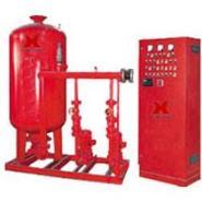 XBD-L型全自动消防气压给水设备图片