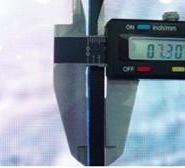 三星82寸液晶显示器82寸液晶图片