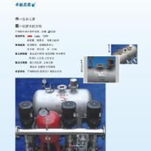 供应庆阳恒压供水专用变频器18975852515李小姐质优价廉