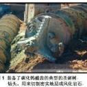 夏河县甘肃非开挖施工,专业顶管,兰州顶管施工