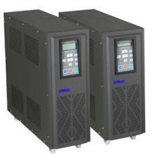 供应惠州不间断电源UPS/UPS电源批发供应图片