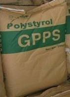 供应GPPS韩国锦湖GP-125日常厨房具玩具日用杂货化妆品盒电唱机图片