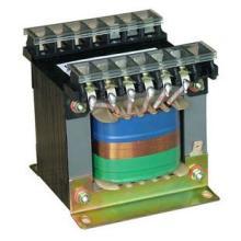 控制变压器厂家 机床控制变压器价格 JBK机床控制变压器 创稳电气批发