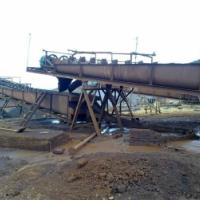 供应选矿洗矿机,国内洗矿机生产厂家,广西专业洗矿机厂家