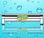 家用净水器图片