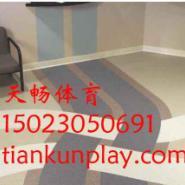 九龙坡区PVC地板哪里有卖图片