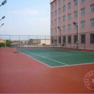 南岸区球场施工选重庆美奇游乐公司图片