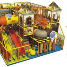 重庆淘气堡,重庆合川室内儿童游乐园安装厂家,重庆游乐园拆装报价