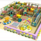 供应重庆室内儿童乐园厂家,重庆优质玩具室内儿童乐园游乐设备生产厂家安装批发